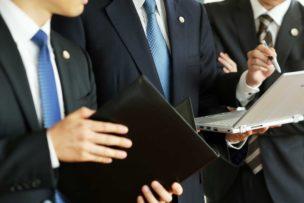 会社破産を依頼すべき弁護士の選び方と弁護士に相談する4つのメリット