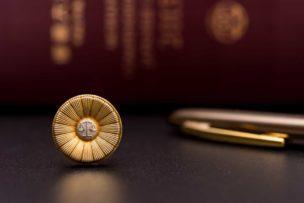 会社の破産手続き開始から終了までの流れを弁護士が徹底解説!