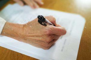 遺産分割調停の申立てから解決までの流れを徹底解説!必要書類や管轄は?
