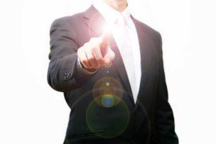 遺産分割を弁護士に相談する3つメリットと弁護士の選び方のポイント