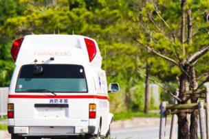 交通事故で死亡した場合の慰謝料の相場と増額方法