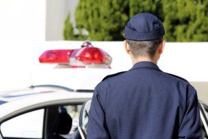 交通事故で死亡した場合に弁護士へ相談すべき4つの理由