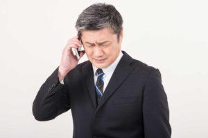 可能な限り早く弁護士に会社の倒産について相談すること