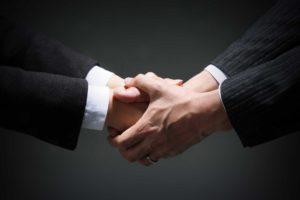 会社破産時の弁護士の役割