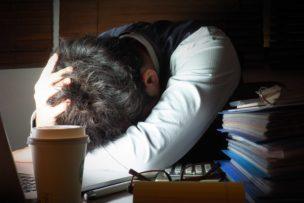 営業職など要注意職種は3つ!「みなし残業代」でも残業代請求はできる?