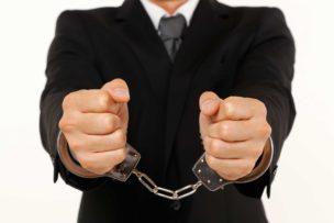 倒産した会社の社長が罪に問われる場合は?刑事責任を負わないために