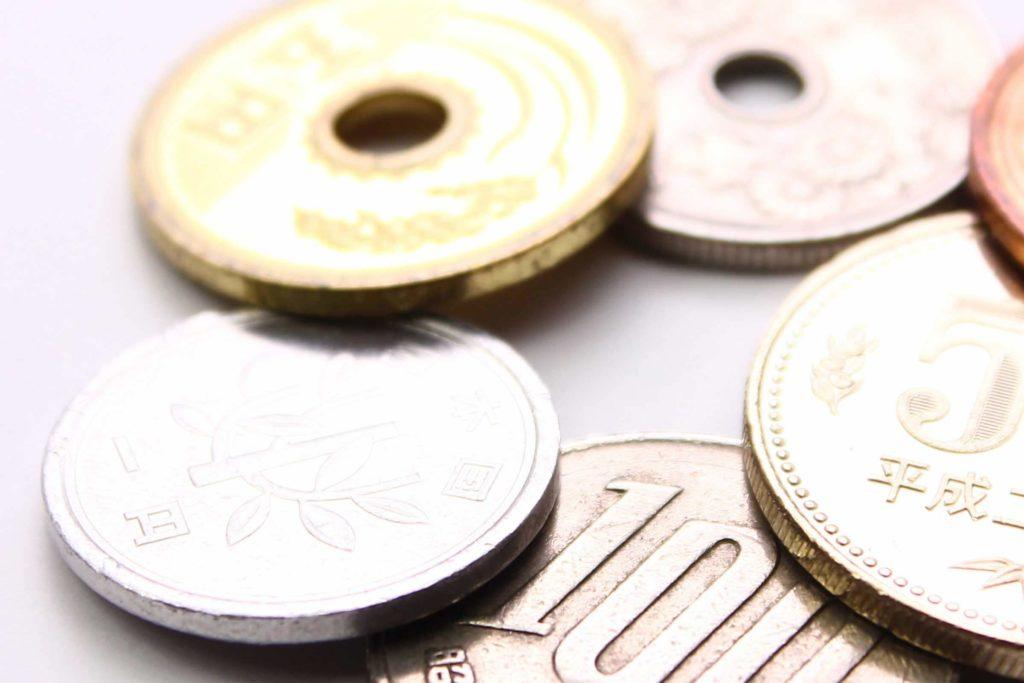 遺産分割事件の手続にかかる費用
