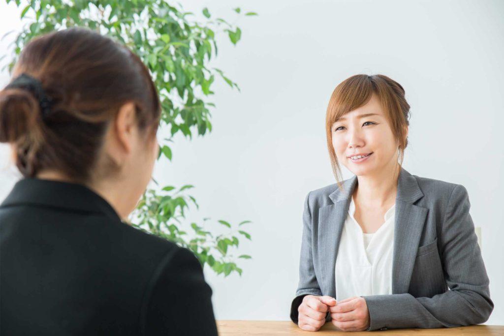 遺産分割を弁護士に依頼する3つのメリット